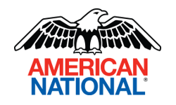 American National® Insurance Company
