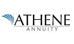 Athene Annuity & Life Company