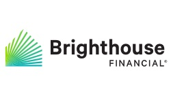 Brighthouse Life Insurance Company