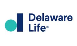 Delaware Life℠