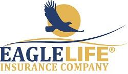 Eagle Life Insurance Company®
