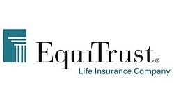 Equitrust® Life Insurance Company