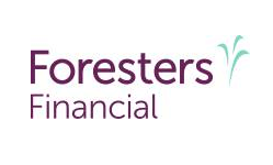Foresters Financial™