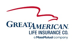 Great American Life Insurance Company®