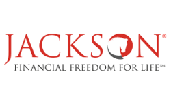 Jackson National Life Insurance Company®