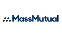 MassMutual Financial Group®