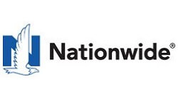 Nationwide®