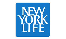 New York Life® Insurance Company