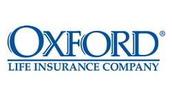 Oxford® Life Insurance Company
