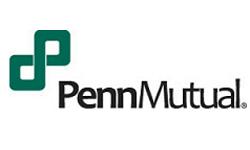 Penn Mutual®