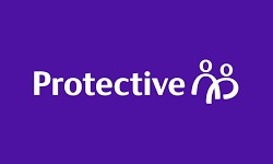 Protective® Life Corporation