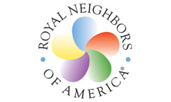 Royal Neighbors of America®