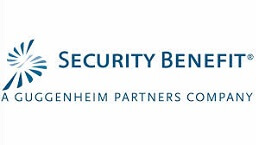 Security Benefit® Life