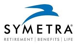 Symetra®