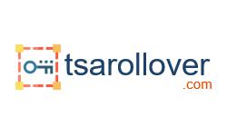 Robo Advisor Logo